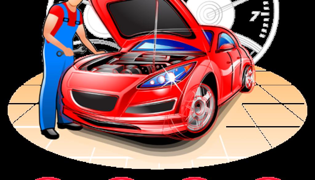 Cara Mencuci Ruang Mesin Mobil Sedan, Service Mobil Sedan Panggilan 24 jam, Cara Mencuci Ruang Mesin Mobil Tua, Montir Mobil Panggilan 24 jam Terdekat
