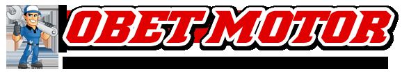 Bengkel Service Mobil Obet Motor - Pusat Montir Mekanik Kelistrikan Mobil Panggilan, Cat Mobil, Power Windows, Kaki Kaki, AC Mobil, Radiator, Murah Bergaransi Terdekat di Pasar Minggu, Kalibata, Mampang, Kemang, Pancoran, Jagakarsa, Ragunan, TB.Simatupang Jakarta Selatan