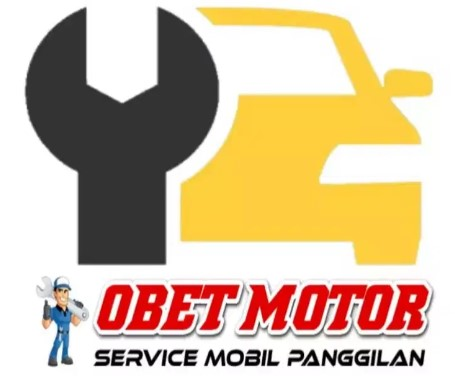 Mekanik Montir Bengkel Service Mobil Panggilan 24 jam, Pusat Jasa Rental Sewa Mobil Mewah Termurah Terbaik Terpercaya Terdekat Jakarta Bogor Depok Tangerang