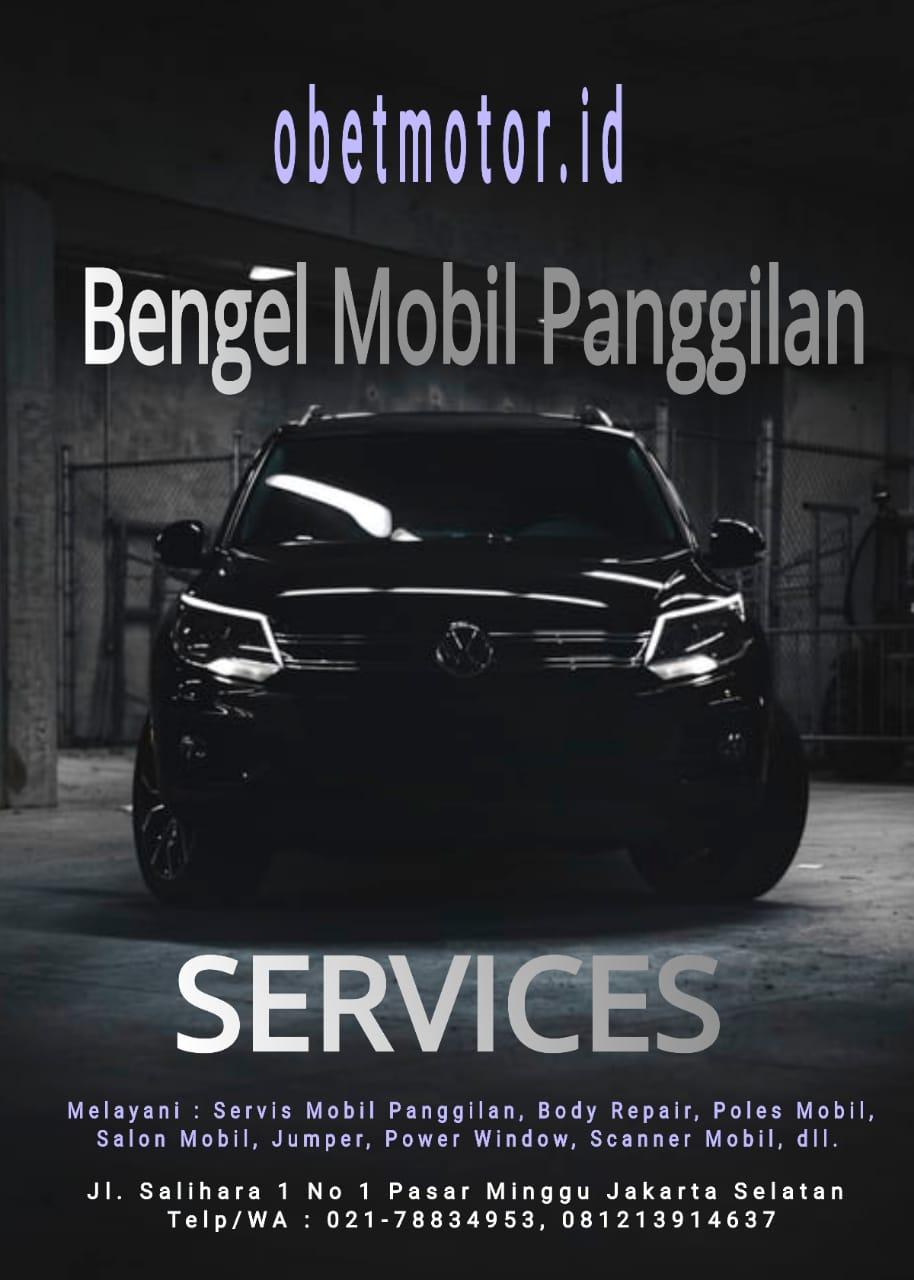 Service Mobil Panggilan Pejaten, Ganti Kompresor AC Mobil Pasar Minggu Termurah, Montir Mobil Panggilan Pejaten, Ganti AC Mobil Panggilan Termurah Kalibata